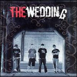 The Wedding - The Wedding