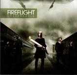 FIREFLIGHT - Unbreakable