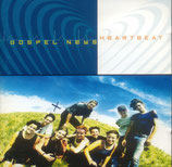 Gospel News - Hearbeat