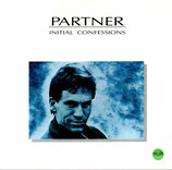PARTNER - Initial Confessions