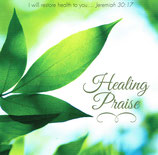 Kenneth Copeland - Healing Praise (Gloria Copeland, Len Mink)