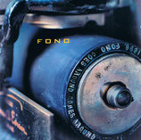 Fono - Goes Around Comes Around