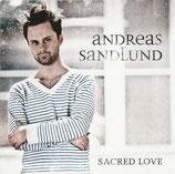 Andreas Sandlund - Sacred Love