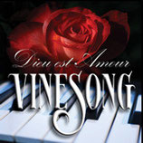 Vinesong - Dieu est Amour