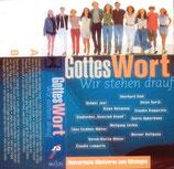 Gottes Wort (Neuvertonte Bibelverse)