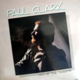 Paul Clark - Out Of The Shadow