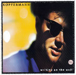 Kopfermann - Writing On The Wall