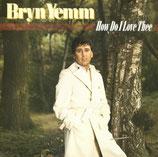 Bryn Yemm - How Do I Love Thee