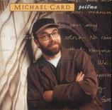 Michael Card - Poiema