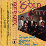 Gold City - Requested Hymns 2