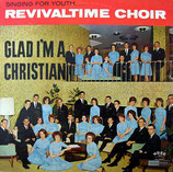 Revivaltime Choir - Singing For Youth