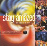 LAKEVIEW LIVE - stay amazed