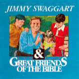 Jimmy Swaggart - Great Friends Of The Bible