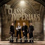 Imperials - Still Standing -