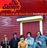 Stamps - Something Special