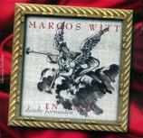 Marcos Witt - En Vivo desde Jerusalen