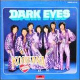 KOREANA - Dark Eyes