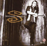 Michael Sweet - Real
