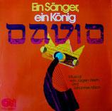 David - Ein Sänger, ein König