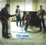 Akins - The Akins
