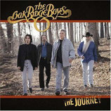 Oak Ridge Boys - The Journey