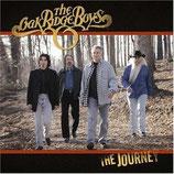 Oak Ridge Boys - The Journey