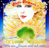 Heike Tittmann-Barth - Wie ein Baum