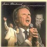 James Blackwood - The Best of James Blackwood