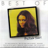 Daliah Lavi - Best of Daliah Lavi