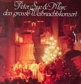 PSM - Das grosse Weihnachtskonzert