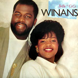 Benjamin & Priscilla Winans - BeBe & CeCe Winans