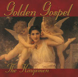 The Kingsmen - Golden Gospel