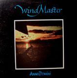 Anno Domini - Wind Master