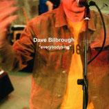 Dave Bilbrough - Everybody Sing