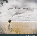 Vineyard Music - Just Like Heaven