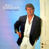 Kjell Samuelson - Tro Hopp & Kärlek