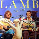 Lamb - Live
