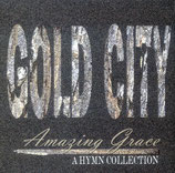 Gold City - Amazing Grace - (dw)