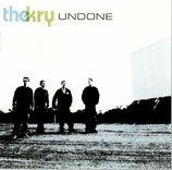 The Kry - Undone