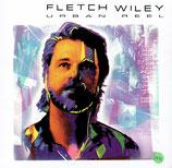Fletch Wiley - Urban Reel