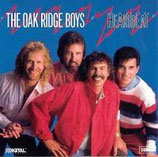 Oak Ridge Boys - Heartbeat