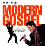 Danny Plett - Modern Gospel