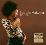 Nathalie Makoma - On Faith