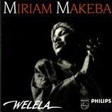 MIRIAM MAKEBA : Welela