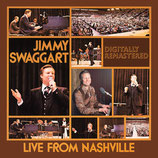 Jimmy Swaggart - Live From Nashville