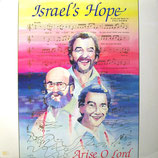 Israel's Hope - Arise O Lord