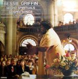 Bessie Griffin - Negro Spirituals & Gospel Songs