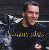 Danny Plett - Where Angels Dance
