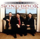 Mercy's Well - Songbook (Acapella) -