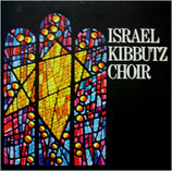 Israel Kibbutz Choir